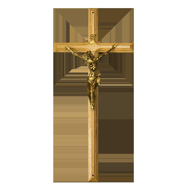 010S Križ