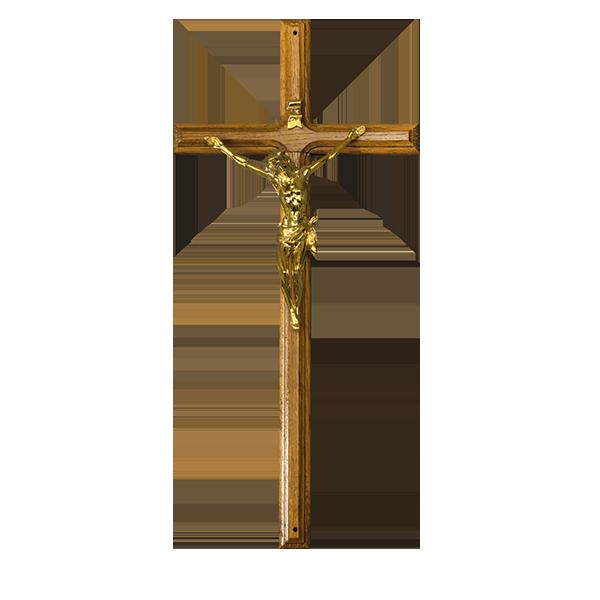 010T Križ
