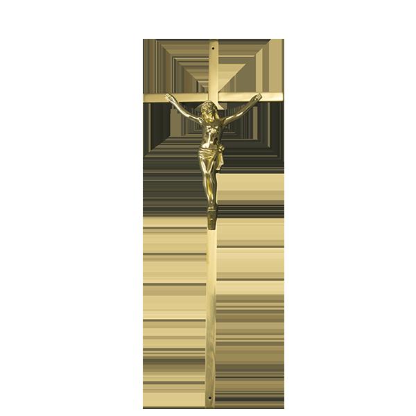 015 Križ