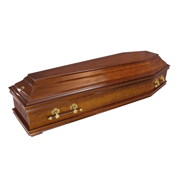 Lijes polusarkofag 311 F
