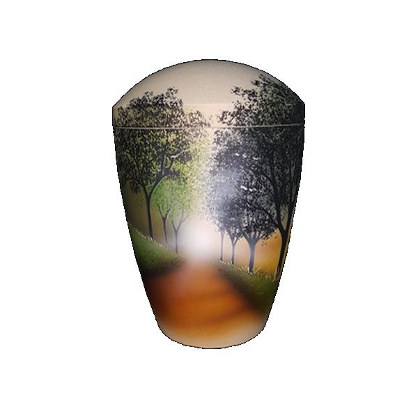 Urna BIO šuma